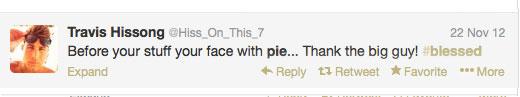 pie_tweet24