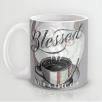 coffee_blessed_mug