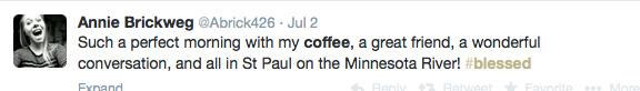 coffee_companionship_tweet15