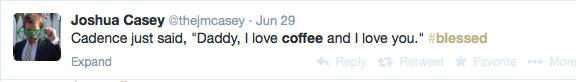 coffee_companionship_tweet19