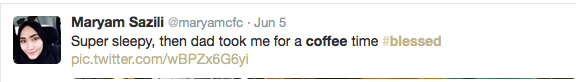 coffee_companionship_tweet25