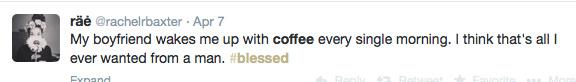 coffee_companionship_tweet27