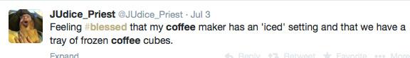 coffee_tweet0