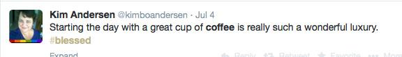 coffee_tweet15