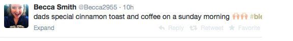 coffee_tweet2