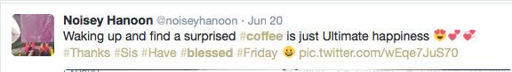 coffee_tweet23