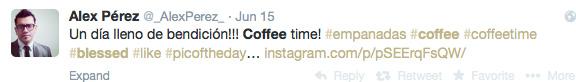 coffee_tweet24
