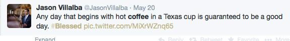 coffee_tweet28