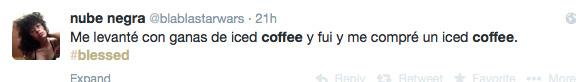 coffee_tweet9
